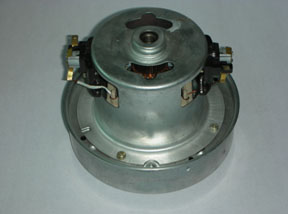 view UA-(P-2) Dry Vacuum Cleaner Motor